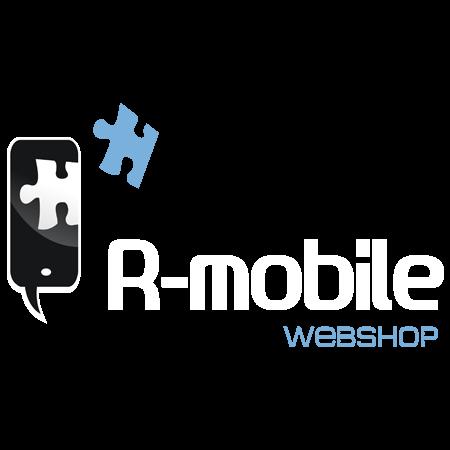 40c47008fa8d Samsung Galaxy A6+ (2018) TPU Szilikon Tok Mintás -RMPACK- Flowers Series  FS11 - Mobile Phone Accessories Wholesale | R-Mobile Webshop